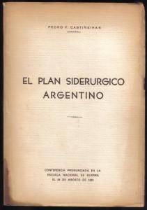 el-plan-siderurgico-argentino-001