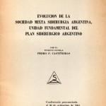 evolucion-de-la-sociedad-mixta-siderurgia-argentina275