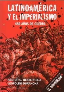 Latinoamérica y el imperialismo280