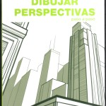 Dibujar perspectivas 001
