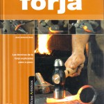 Forja, Ares 001