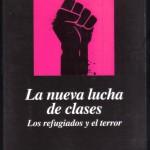 La nueva lucha de clases, Zizek 001