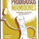 Prodigiosos Mirmidones 001