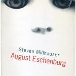 August Eschenburg, Millhauser303