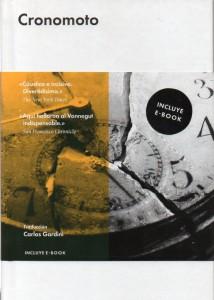 Cronomoto, Vonnegut296