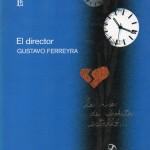 El director, Ferreyra309