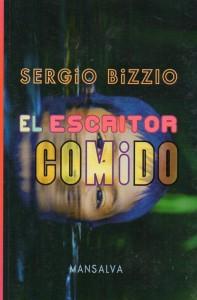 El escritor comido, Bizzio293