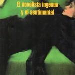 El novelista ingenuo y el sentimental299