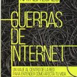 Guerras de internet, Zuazo295
