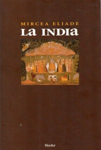 La India, Eliade295