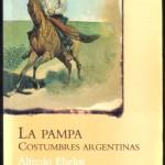 La Pampa. Costumbre argentinas 001