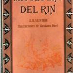 Mitología del Rin292