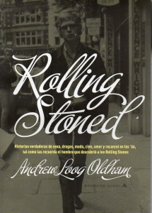 Rolling Stoned294