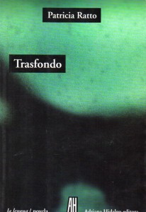 Trasfondo311