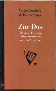 Zur Dos293
