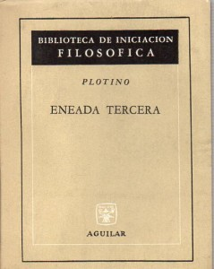 La Enéadas329