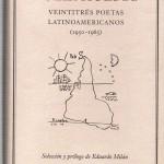 Pulir huesos, Eduardo Milán332