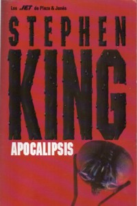 Apocalipsis, King363