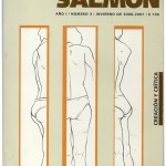 Cuaderno Salmón376