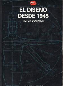El diseño desde 1945340