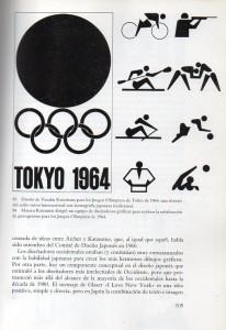 El diseño desde 1945342