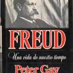 Freud, de Peter Gay344
