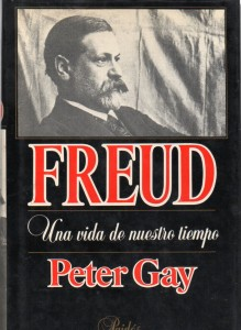 Freud, de Peter Gay344