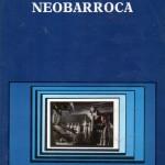 La era neobarroca, Calabrese393