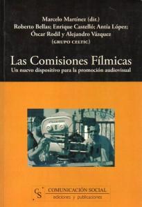 Las Comisiones Fílmicas339