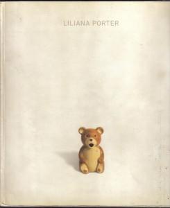 Liliana Porter 001