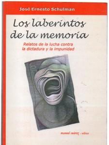 Los laberintos de la memoria387