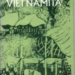 Poesía Vietnamita siglos X XX377