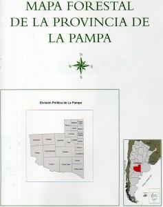 Atlas de los bosques nativos argentinos460