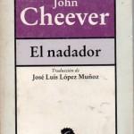 El nadador, John Cheever398