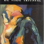 El viaje triunfal, García Aguilar440