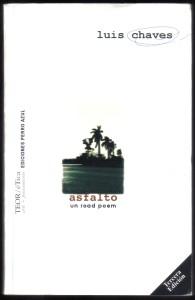 Historias polaroid Asfalto, Luis Chaves 001