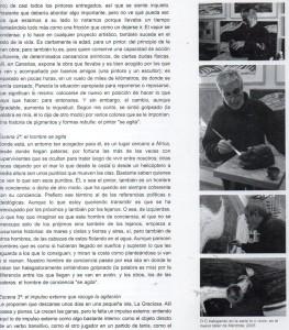Octavio Colis Ir o venir406