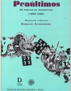 Penúltimos, Ezequiel Zaidenwerg421