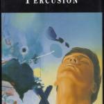 Percusión, de José Balza 001