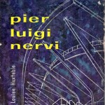 Pier Luigi Nervi451