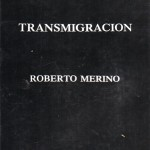 Transmigración, de Roberto Merino450