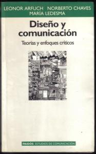 Diseño y comunicación 001