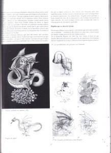 El espejo mágico de M. C. Escher, Bruno Ernst 002