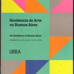 URRA 001