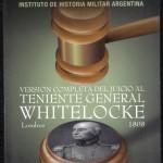 Versión completa del juicio al teniente general Whitelocke 001