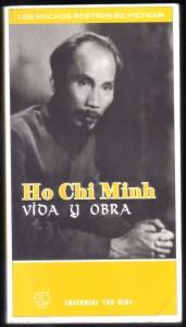 Ho Chi Minh 001