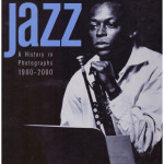 Icons of Jazz 8