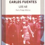 Los 68, Carlos Fuentes