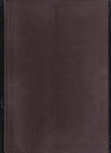 Sigmund Freud 002