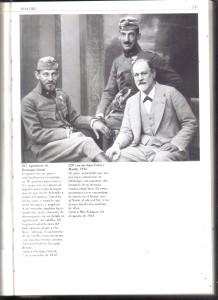 Sigmund Freud 003